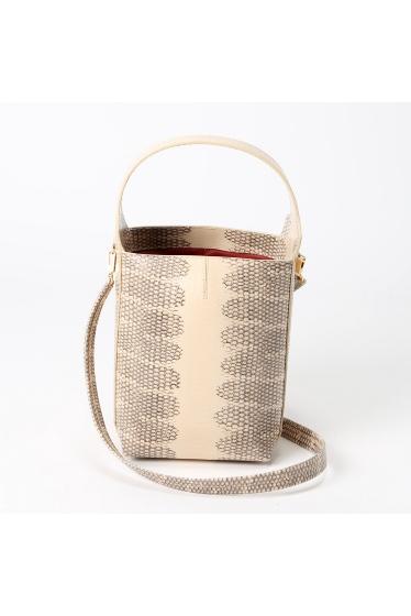 ������ INNIS The Castle bag�� �ܺٲ���11