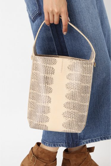 ������ INNIS The Castle bag�� �ܺٲ���17