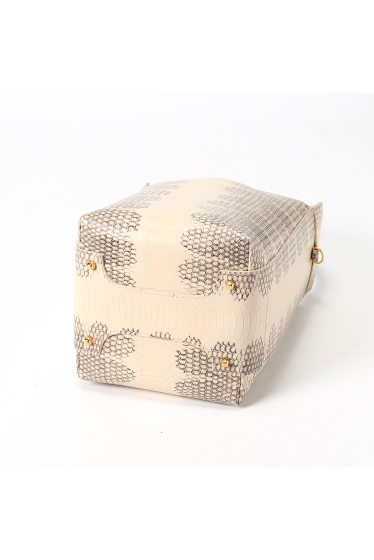 ������ INNIS The Castle bag�� �ܺٲ���4