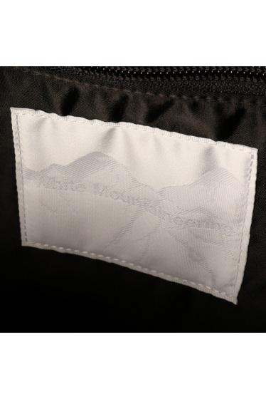 ������ White Mountaineering WMX PORTER 3WAY BAG �ܺٲ���9