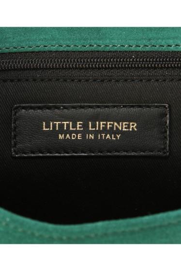 ������ Little Liffner ���������ɥ��������Хå� �ܺٲ���11