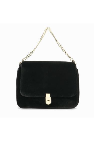 ������ MuseR Velcet Bag�� �ܺٲ���1