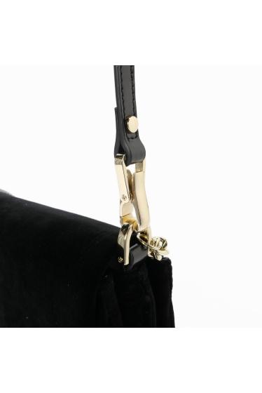 ������ MuseR Velcet Bag�� �ܺٲ���12