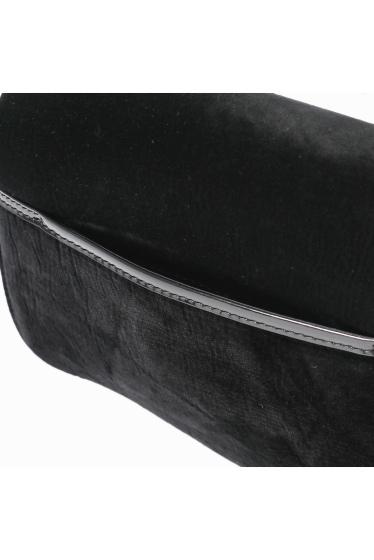 ������ MuseR Velcet Bag�� �ܺٲ���15
