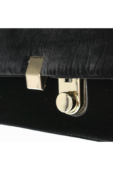 ������ MuseR Velcet Bag�� �ܺٲ���16