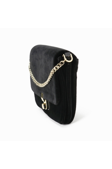 ������ MuseR Velcet Bag�� �ܺٲ���2