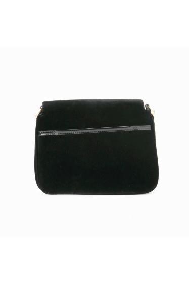 ������ MuseR Velcet Bag�� �ܺٲ���3