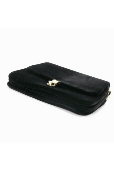������ MuseR Velcet Bag�� �ܺٲ���5