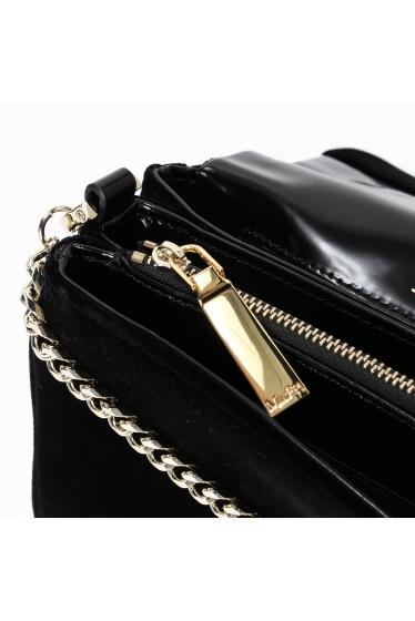 ������ MuseR Velcet Bag�� �ܺٲ���9