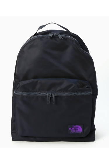 ������ TNF PPL LIMONTA Nylon Day Pack S �ܺٲ���1