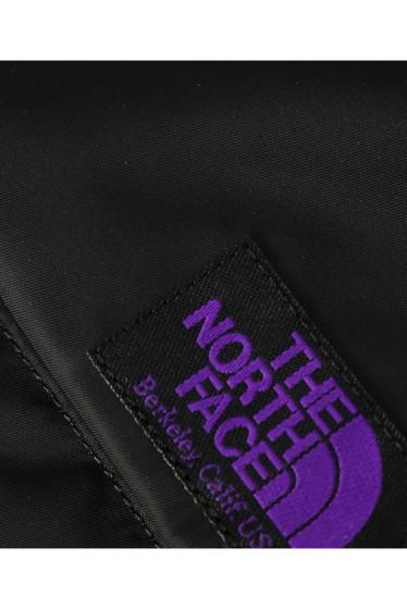 ������ TNF PPL LIMONTA Nylon Day Pack S �ܺٲ���14