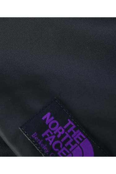 ������ TNF PPL LIMONTA Nylon Day Pack S �ܺٲ���15