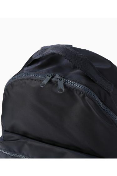 ������ TNF PPL LIMONTA Nylon Day Pack S �ܺٲ���9