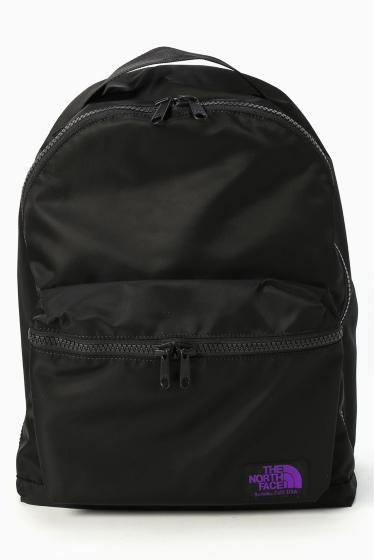 ������ TNF PPL LIMONTA Nylon Day Pack S �֥�å�