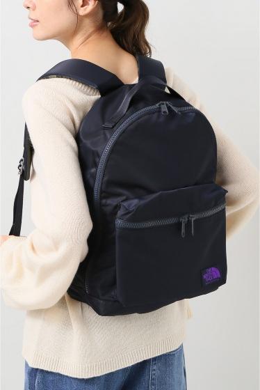 ������ TNF PPL LIMONTA Nylon Day Pack S �ͥ��ӡ�
