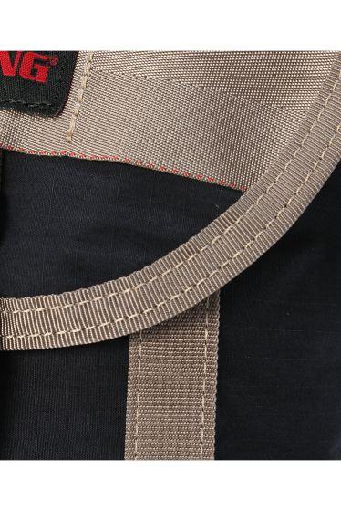 ������ BRIEFING 30/70 NYCO Mini Flap �ܺٲ���15