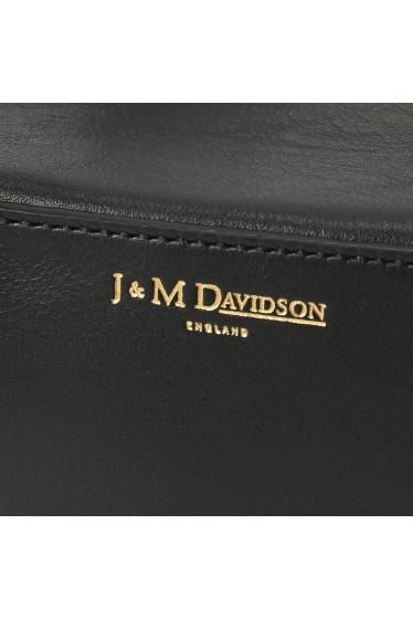 ������ JM DAVIDSON OLIVIA BOX MINI �ܺٲ���15