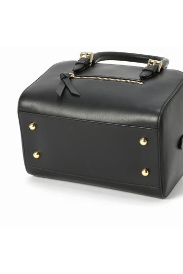 ������ JM DAVIDSON OLIVIA BOX MINI �ܺٲ���4