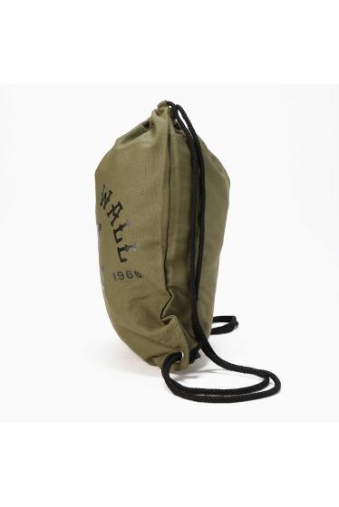 ���?�� ������ VANS BENCHED NOVELTY BAG �ܺٲ���2