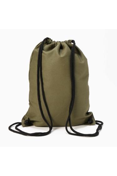 ���?�� ������ VANS BENCHED NOVELTY BAG �ܺٲ���3
