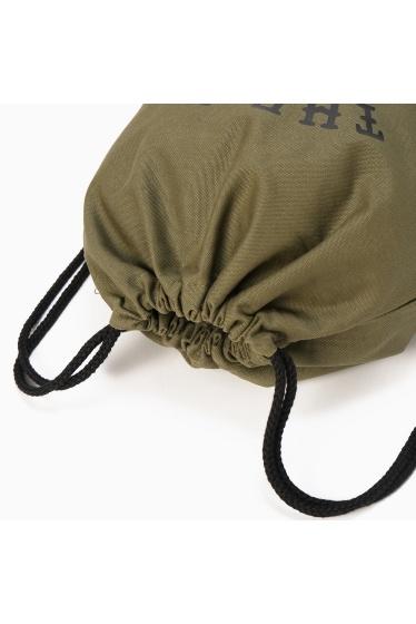 ���?�� ������ VANS BENCHED NOVELTY BAG �ܺٲ���4