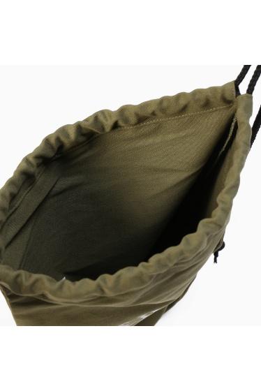 ���?�� ������ VANS BENCHED NOVELTY BAG �ܺٲ���6