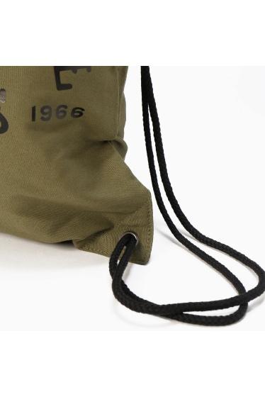 ���?�� ������ VANS BENCHED NOVELTY BAG �ܺٲ���8