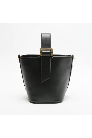 ���?�� ������ SLOBE BUCKET BAG�� �ܺٲ���1