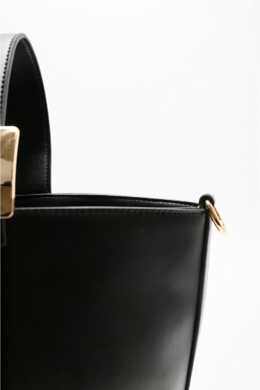 ���?�� ������ SLOBE BUCKET BAG�� �ܺٲ���13