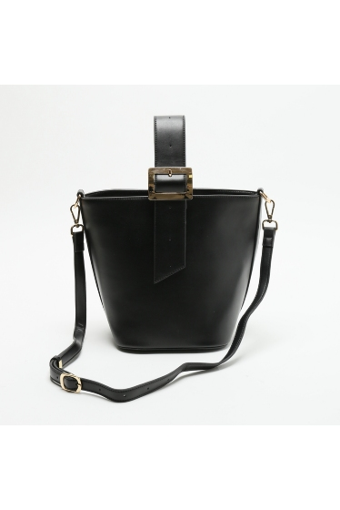 ���?�� ������ SLOBE BUCKET BAG�� �ܺٲ���15
