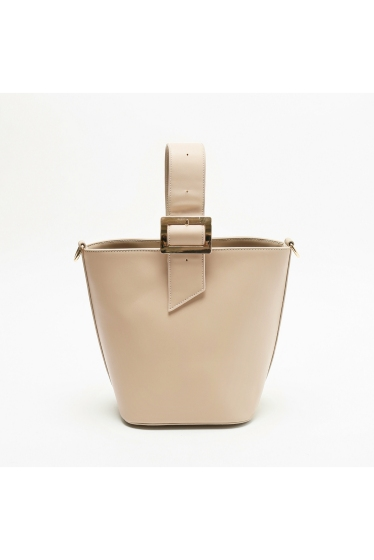 ���?�� ������ SLOBE BUCKET BAG�� �ܺٲ���17