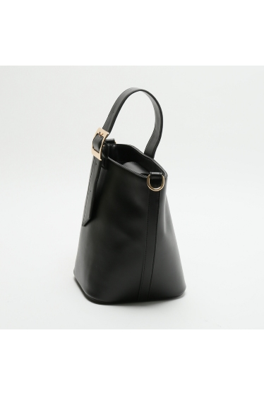 ���?�� ������ SLOBE BUCKET BAG�� �ܺٲ���2