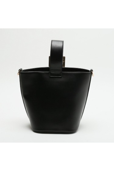 ���?�� ������ SLOBE BUCKET BAG�� �ܺٲ���3