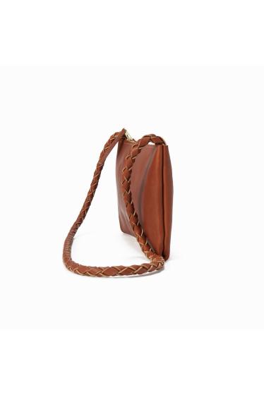 �ץ顼���� ARA special shoulder thinner strap�� �ܺٲ���1
