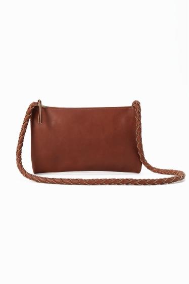 �ץ顼���� ARA special shoulder thinner strap�� �ܺٲ���11