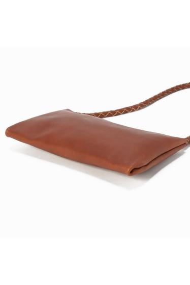 �ץ顼���� ARA special shoulder thinner strap�� �ܺٲ���4