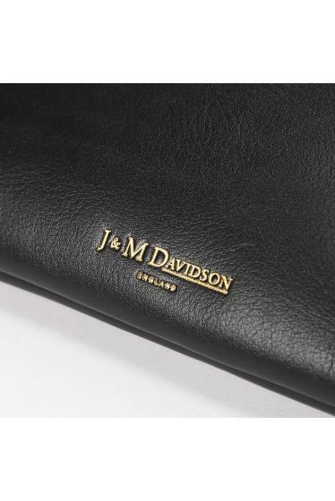 �ץ顼���� JM DAVIDSON POUCH BAG�� �ܺٲ���11