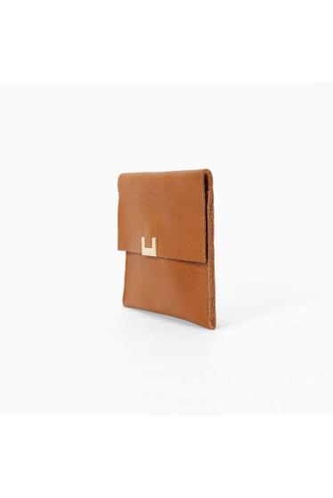 �ץ顼���� FAUVETTE PARIS SMALL CARD CASE �ܺٲ���1