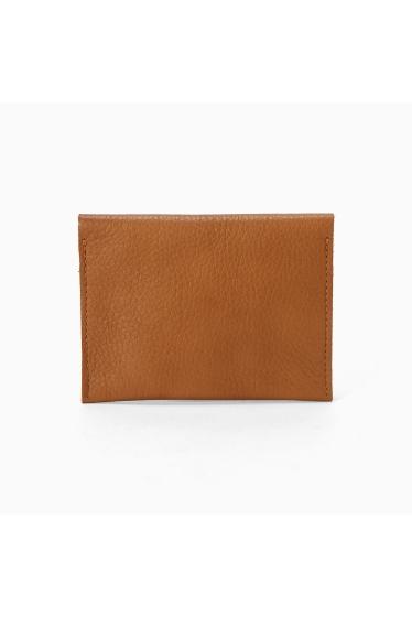 �ץ顼���� FAUVETTE PARIS SMALL CARD CASE �ܺٲ���2