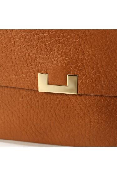 �ץ顼���� FAUVETTE PARIS SMALL CARD CASE �ܺٲ���7