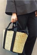 �ץ顼���� MUUN velvet liner ����BAG��
