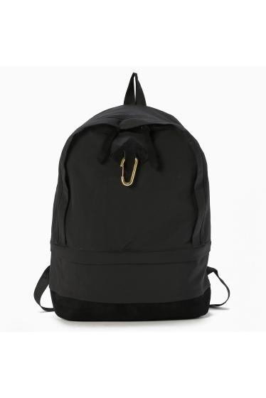 �ץ顼���� MASTERCO.back pack�� �ܺٲ���1