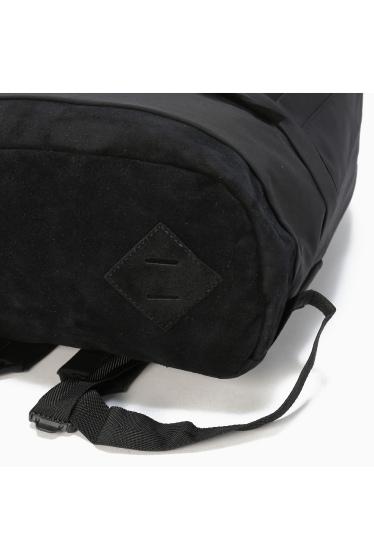 �ץ顼���� MASTERCO.back pack�� �ܺٲ���10