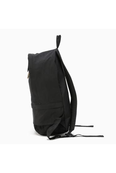 �ץ顼���� MASTERCO.back pack�� �ܺٲ���2