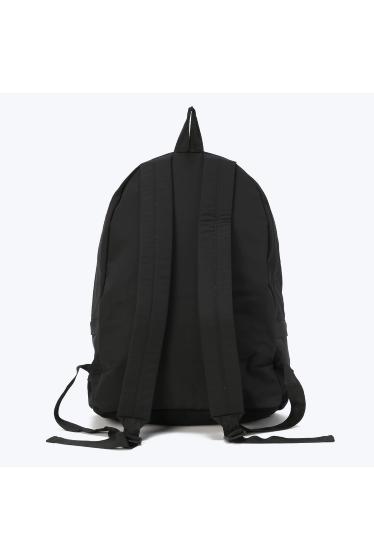 �ץ顼���� MASTERCO.back pack�� �ܺٲ���3