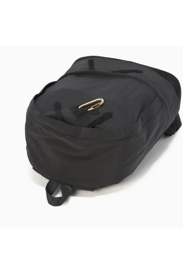 �ץ顼���� MASTERCO.back pack�� �ܺٲ���4