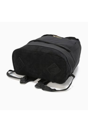 �ץ顼���� MASTERCO.back pack�� �ܺٲ���5