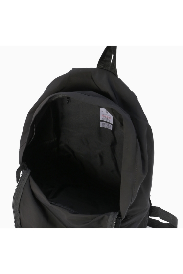 �ץ顼���� MASTERCO.back pack�� �ܺٲ���6