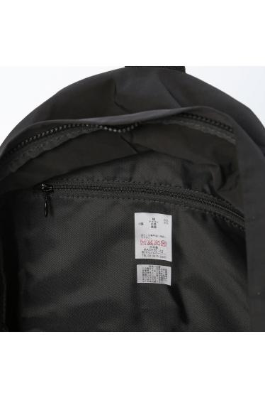 �ץ顼���� MASTERCO.back pack�� �ܺٲ���7