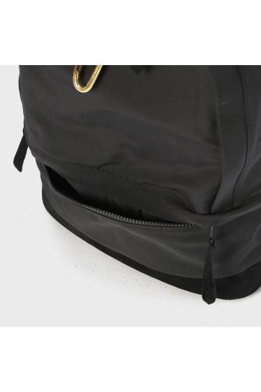 �ץ顼���� MASTERCO.back pack�� �ܺٲ���8